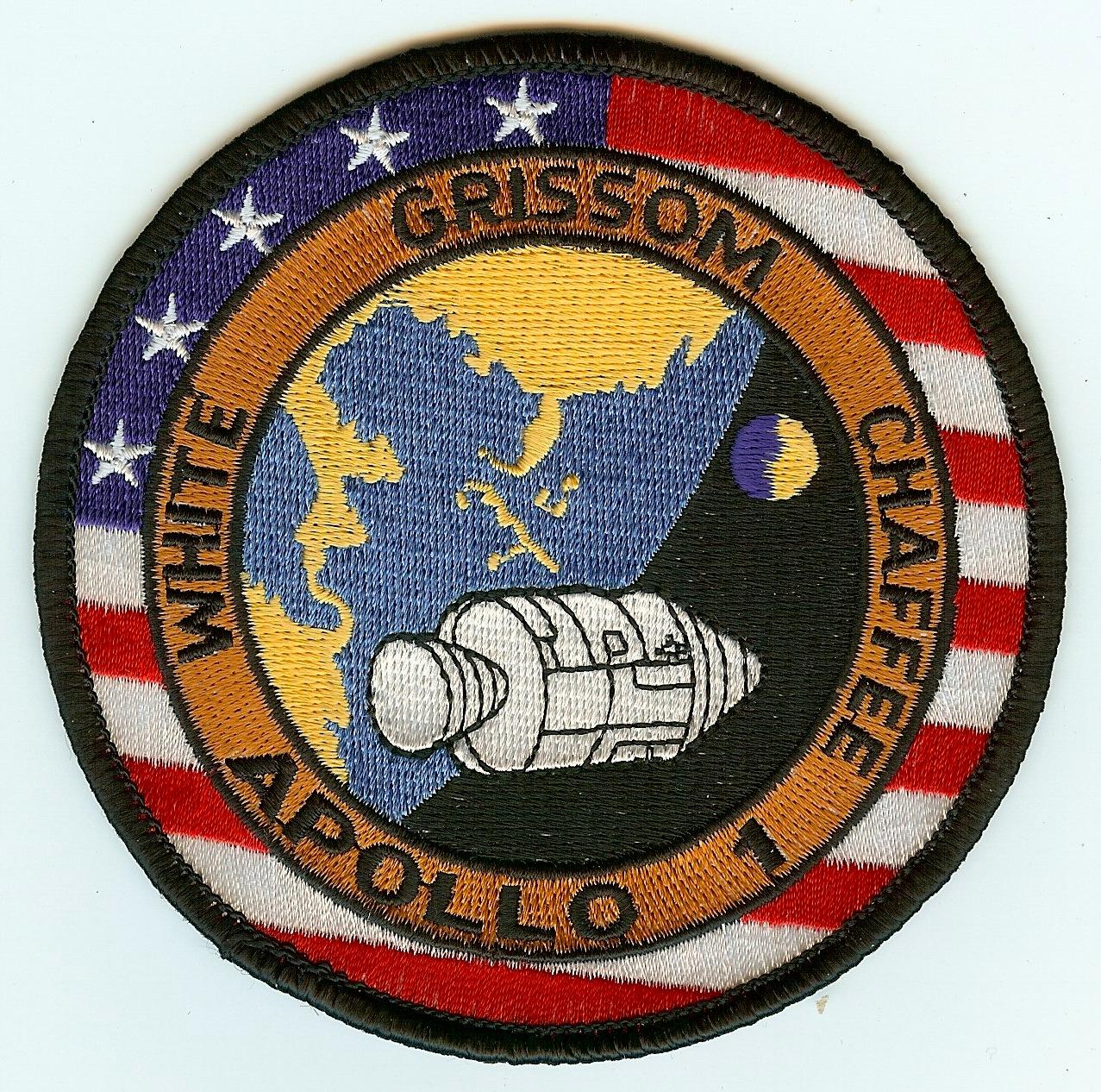 apollo mission patches - HD1277×1266
