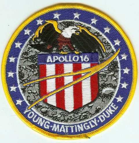 chinese space program patches - photo #39