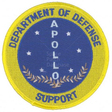 department defense space shuttle - photo #36