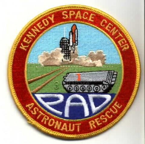 space shuttle rescue team - photo #33