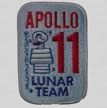 apollo space team - photo #32