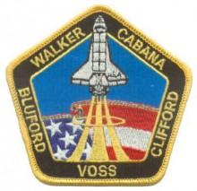 department defense space shuttle - photo #38